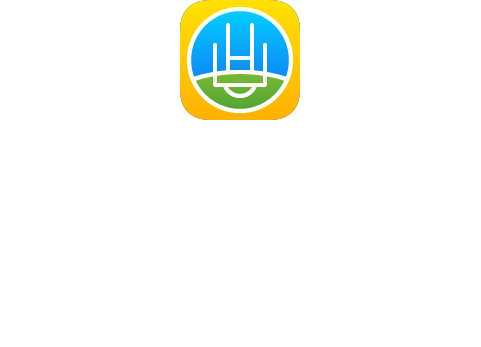 NextGame - Available Now